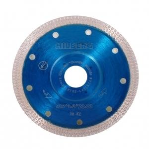 disk-almaznyj-otreznoj-hilberg-ultra-tonkij-turbo-x-tip-150-10-22-23-1-5-mm