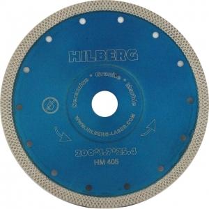 disk-almaznyj-otreznoj-hilberg-ultra-tonkij-turbo-x-tip-230-10-25-4-2-perekhodnoe-kolco-na-22-23-mm