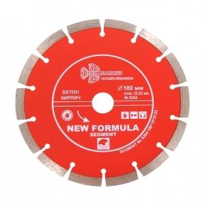 disk-almaznyj-otreznoj-segmentnyj-180-10-22-23-mm