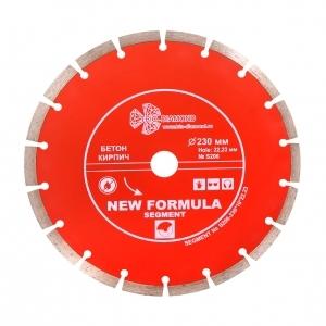 disk-almaznyj-otreznoj-segmentnyj-200-10-22-23-mm