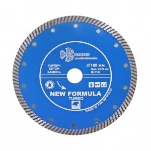 disk-almaznyj-otreznoj-turbo-180-10-22-23-mm