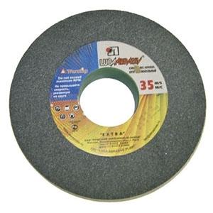 Круг шлифовальный Тип 1 125х20х32 63С F60-F40 (25-40) K/L (СМ)