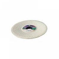 Шлифовальный круг тарельчатый плоский Луга (Тип 12) 150х16х32 25А 90 К,L V