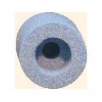 Шлифовальный круг с выточкой Луга (Тип 5) 250х40х76 25А 40 К V выт.150х20