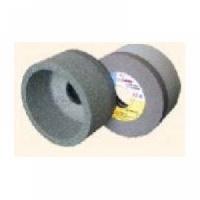 Шлифовальный круг чашечный цилиндрический Луга (Тип 6) 150х50х32 25А 40 K,L V