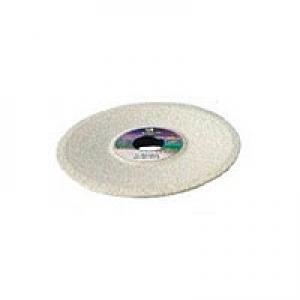 shlifovalnyj-krug-tarelchatyj-ploskij-luga-tip-12-150x16x32-25a-90-k-l-v