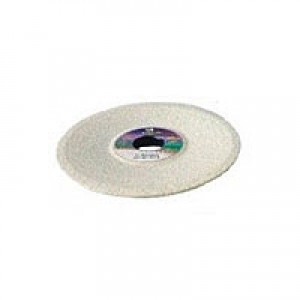 shlifovalnyj-krug-tarelchatyj-ploskij-luga-tip-12-150x16x32-25a-60-k-l-v