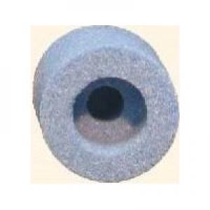 shlifovalnyj-krug-s-vytochkoj-luga-tip-5-250x40x76-54s-20-q-b