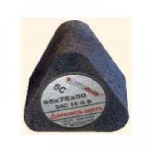 segment-shlifovalnyj-specialnyj-luga-tip-6c-85x78x50-14a-40-p-b
